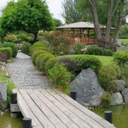 10 Meditation Garden Ideas – Get Inspired To Create Your Own Backyard Escape