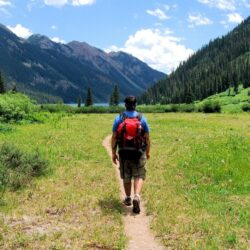 The Truth About Wilderness Therapy: Why It Should Be Considered