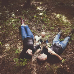 Explore The Amazing Benefits of Forest Bathing – All Backed By Science