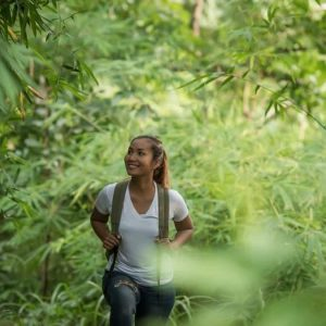 Becoming a Certified Forest Therapy Guide: 5 Programs to Consider
