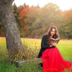 11 Amazing Forest Bathing Books – Explore The Healing Power Of Trees